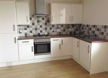 Thumbnail 2 bed flat to rent in Barton Hill Trading Estate, Herapath Street, Bristol