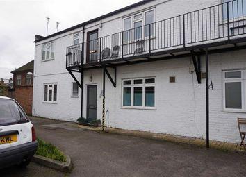 Thumbnail 1 bed flat to rent in Warfield Yard, Kensal Green, London
