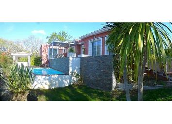 Thumbnail 4 bed property for sale in 34480, Magalas, Fr