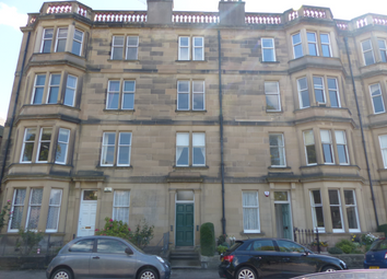 Thumbnail 3 bedroom flat to rent in Merchiston Crescent, Merchiston, Edinburgh