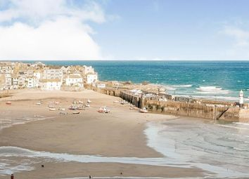 Thumbnail 1 bed flat for sale in Fernlea Terrace, ., St Ives
