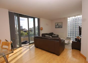 Thumbnail 2 bed flat to rent in Three Oak Lane, Shad Thames