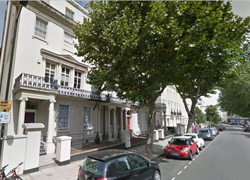 Thumbnail 1 bed flat to rent in Craven Hill, London, Paddington, Hyde Park, Lancaster Gate