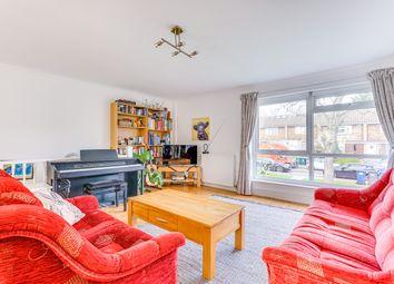 2 bed maisonette for sale in Heath View, East Finchley, London N2