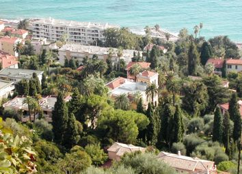 Thumbnail 6 bed property for sale in Menton, Alpes Maritimes, France