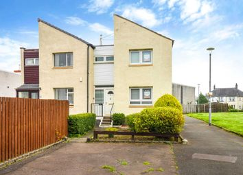 Thumbnail 2 bed semi-detached house for sale in Craigdonald Place, Johnstone