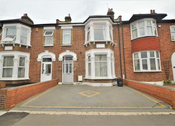 Thumbnail 3 bedroom terraced house to rent in Wanstead Park Road, Cranbrook, Ilford