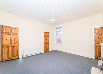 Thumbnail 2 bed flat for sale in Rectory Road, Gateshead, Tyne And Wear