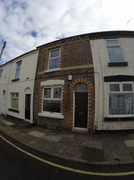 Thumbnail 2 bed terraced house to rent in Liverpool, Liverpool L42Qw