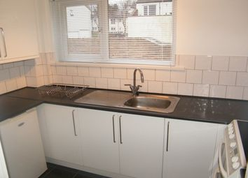 Thumbnail 1 bed flat to rent in Southcroft, Washington