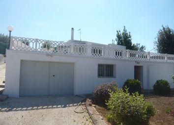 Thumbnail 2 bed villa for sale in Casa Terrazza Grande, Ostuni, Puglia, Italy