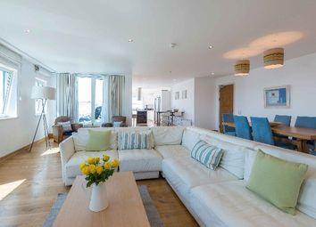Apartment 201, St Moritz Hotel, The Greenaway, Trebetherick PL27