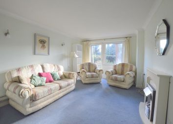 1 bed property for sale in Oakdene Close, Hatch End, Pinner HA5