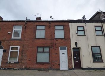 Thumbnail 3 bed terraced house for sale in Victoria Road, Dukinfield, Manchester, Greater Manchester