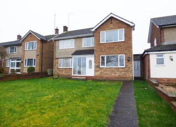 3 bed detached house for sale in Booth Lane South, Northampton, Northamptonshire NN3