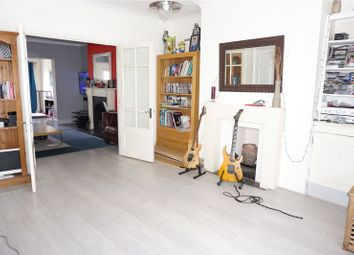 Thumbnail 3 bed end terrace house for sale in Pavillion Road, Worthing