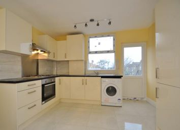 Thumbnail 3 bed property to rent in Woodbury Street, London