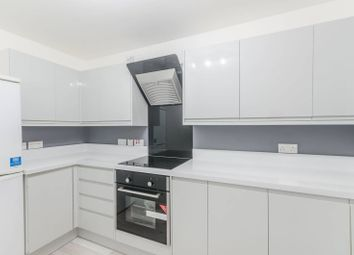Thumbnail 2 bed flat to rent in Crown Dale, Crystal Palace