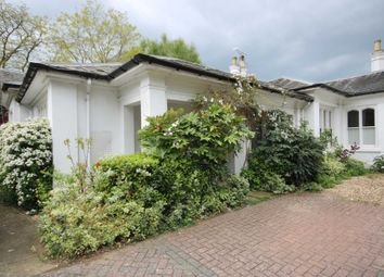 Thumbnail 2 bed semi-detached house to rent in Queen Victoria Court, Farnborough