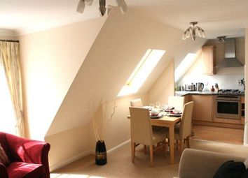 Thumbnail 1 bed flat to rent in St. Martin At Bale Court, Norwich