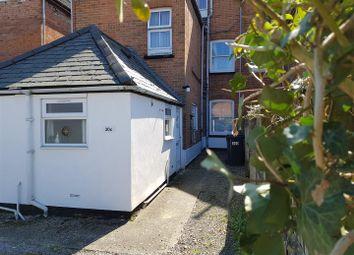 Thumbnail Studio to rent in Craven Road, Newbury