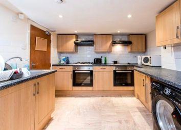 Thumbnail 8 bedroom property to rent in Headingley Avenue, Headingley, Leeds