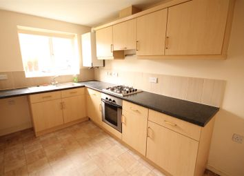 3 bed semi-detached house for sale in Matthews Drive, St. Helen Auckland, Bishop Auckland DL14