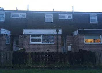 Thumbnail 3 bed terraced house to rent in Wildwood, Woodside, Telford