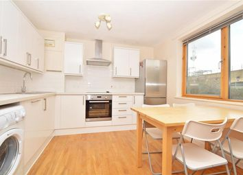 Thumbnail 1 bed flat to rent in Cremer Street, Shoreditch