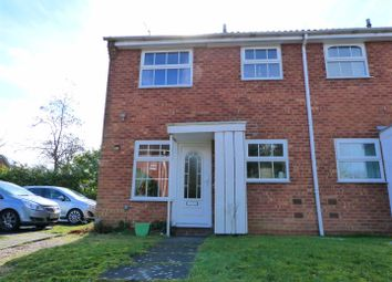 Thumbnail 1 bedroom property for sale in Rea Valley Drive, Northfield, Birmingham