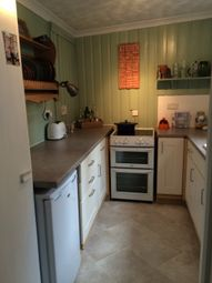 Thumbnail 2 bed terraced house to rent in The Street, South Harting, Petersfield, Hampshire