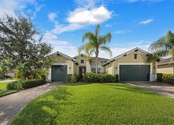 Thumbnail 3 bed property for sale in 949 Preservation St, Bradenton, Florida, 34208, United States Of America