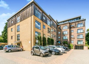 Thumbnail 2 bed flat for sale in 36 Southcote Lane, Reading