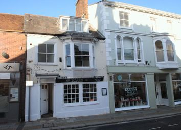 Thumbnail 1 bed flat to rent in Towngate Retail Park, St. James Street, Newport