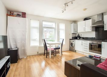 Thumbnail 1 bed flat for sale in Brough Close, Richmond Road, Kingston Upon Thames