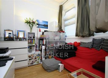 Thumbnail 1 bedroom flat to rent in Fitzjohns Avenue, Hampstead, London