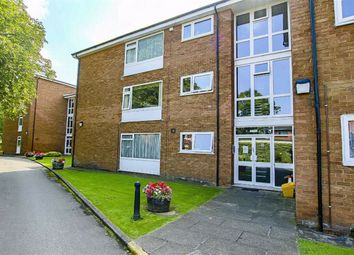 3 bed flat for sale in Garstang Road, Fulwood, Lancashire PR1