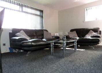 Thumbnail 2 bed flat for sale in Loch Loyal, St.Leonards, East Kilbride
