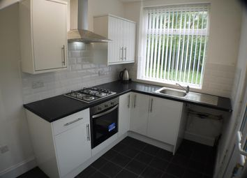 Thumbnail 3 bed semi-detached house to rent in Larchdale Grove, Walton, Liverpool