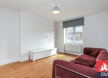 Tompion House, Percival Street, London EC1V. 1 bed flat