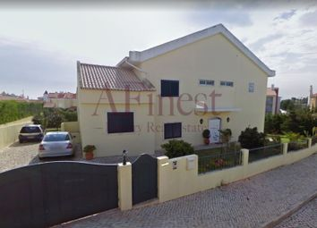 Thumbnail 4 bed detached house for sale in S.Maria E S.Miguel S.Martinho S.Pedro Penaferrim, S.Maria E S.Miguel, S.Martinho, S.Pedro Penaferrim, Sintra
