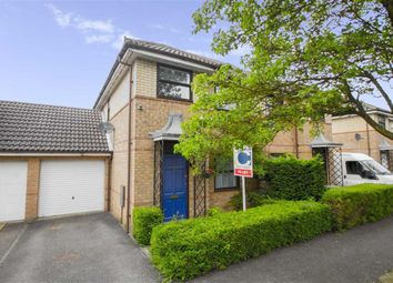 Thumbnail 3 bed semi-detached house to rent in Pickering Drive, Emerson Valley, Milton Keynes