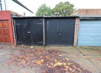 Thumbnail Parking/garage for sale in Norton Road, Wembley