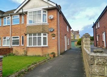 2 bed maisonette to rent in Darlington Gardens, Upper Shirley, Southampton SO15