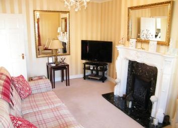 Thumbnail 2 bed terraced house for sale in Princess Street, Chase Terrace, Burntwood