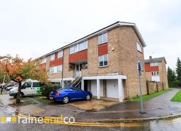 3 bed end terrace house for sale in Breaks Road, Hatfield AL10