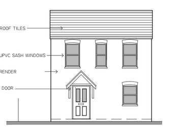 Thumbnail 3 bed detached house for sale in Herne Common, Herne Bay