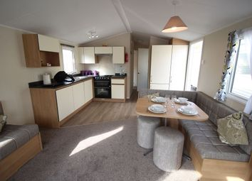 Thumbnail 2 bed bungalow for sale in Vinnetrow Road, Runcton, Chichester