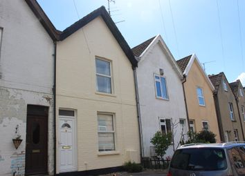 Thumbnail 2 bedroom terraced house for sale in Eastland Road, Yeovil