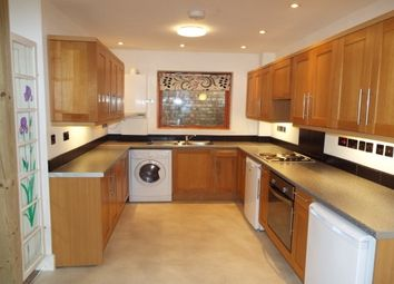 Thumbnail 1 bed property to rent in Avebury Avenue, Tonbridge
